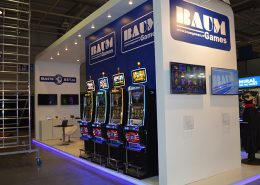 baum begexpo sofia 2015 3 260x185 IT GAMING VENDING