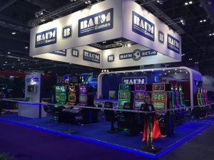 baum begexpo sofia 2015 9 300x225 BAUM ICE 2017 LONDRA 6