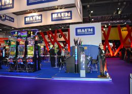 baum ice 2016 londra 5 260x185 IT GAMING VENDING
