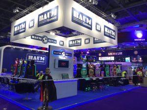 baum ice 2017 londra 6 300x225 BAUM ICE 2017 LONDRA 5