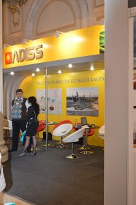 bee fee eae 2017 15 199x300 ADISS EXPO APA 2016 4
