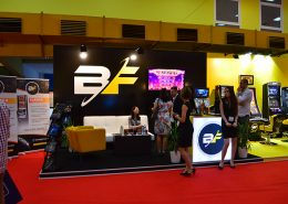 bee fee eae 2017 4 260x185 IT GAMING VENDING