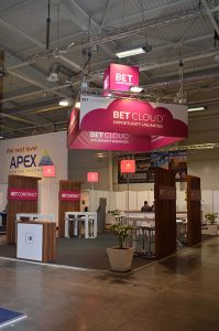 bet construct begexpo 2015 sofia 11 199x300 BET CONSTRUCT   BEGEXPO, SOFIA 2015   12