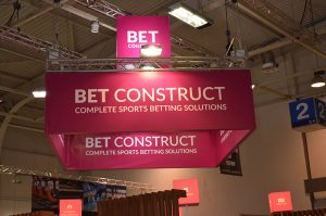 bet construct begexpo 2015 sofia 12 300x199 BET CONSTRUCT   BEGEXPO, SOFIA 2015   11