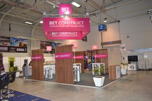 bet construct begexpo 2015 sofia 13 300x199 BET CONSTRUCT   BEGEXPO, SOFIA 2015   10