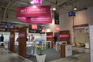 bet construct begexpo 2015 sofia 14 300x199 BET CONSTRUCT   BEGEXPO, SOFIA 2015   9