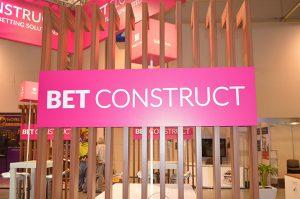 bet construct begexpo 2015 sofia 300x199 BET CONSTRUCT   BEGEXPO, SOFIA 2015   7