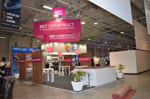 bet construct begexpo 2015 sofia 4 300x199 BET CONSTRUCT   BEGEXPO, SOFIA 2015   4