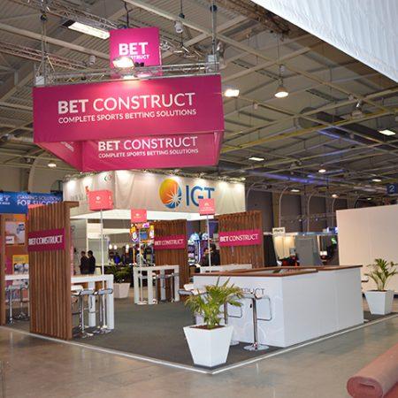 bet construct begexpo 2015 sofia 4 450x450 BET CONSTRUCT  BEGEXPO 2015 Sofia