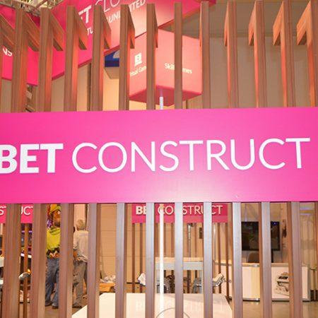 bet construct begexpo 2015 sofia 450x450 BET CONSTRUCT  BEGEXPO 2015 Sofia