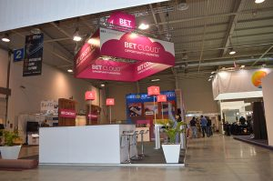 bet construct begexpo 2015 sofia 5 300x199 BET CONSTRUCT   BEGEXPO, SOFIA 2015   3