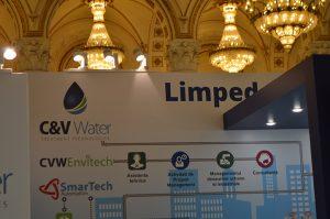 cv water control 2018 8 300x199 C&V WATER CONTROL   EXPO APA 2018   9