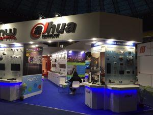 dahua tehnology 2016 4 300x225 IMG 5638
