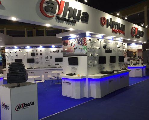 dahua tehnology 2016 6 495x400 DAHUA TEHNOLOGY   2016