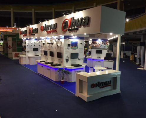dahua tehnology 2016 7 495x400 DAHUA TEHNOLOGY   2016