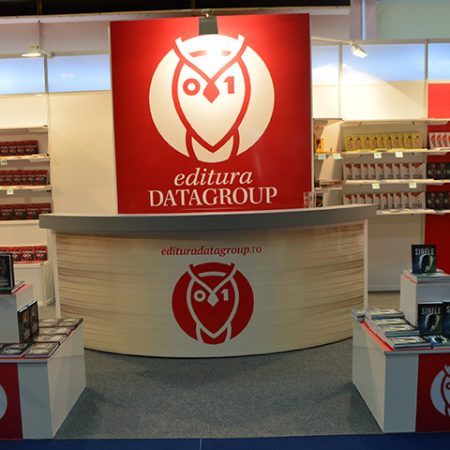datagroup bookfest 2016 10 450x450 DATAGROUP   BOOKFEST 2016