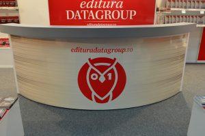 datagroup bookfest 2016 8 300x199 DATAGROUP   BOOKFEST 2016   9