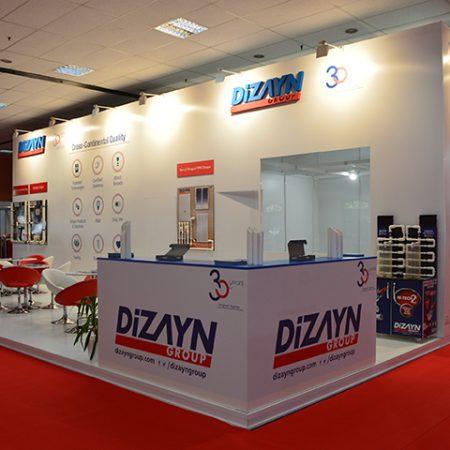 dizayn group romtherm 2017 6 450x450 DIZAYN GROUP ROMTHERM 2017