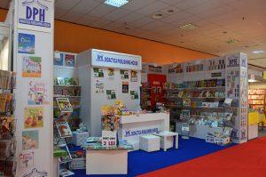 dph bookfest 2015 18 300x199 DPH   BOOKFEST 2016   1