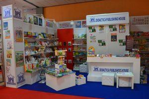 dph bookfest 2015 21 300x199 DPH   BOOKFEST 2016   7