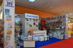 dph bookfest 2015 24 300x199 DPH   BOOKFEST 2016   1
