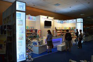 dph bookfest 2015 300x199 DPH   BOOKFEST 2015   3