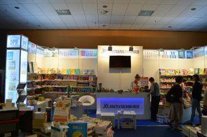 dph bookfest 2015 7 300x199 DPH   BOOKFEST 2015   5