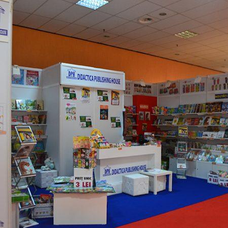 dph bookfest 2016 4 450x450 DPH   Bookfest 2016