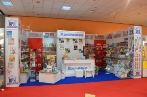 dph bookfest 2016 5 300x199 DPH   BOOKFEST 2016   9