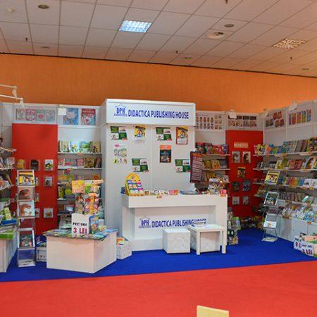 dph bookfest 2016 5 450x450 DPH   Bookfest 2016
