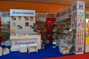 dph bookfest 2018 42 300x199 DPH   BOOKFEST 2016   8