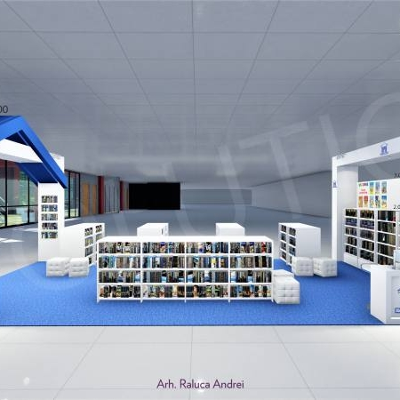dph bookfest 2018 49 450x450 DPH BOOKFEST 2018