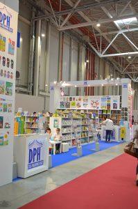 dph bookfest 2018 5 199x300 DPH   BOOKFEST 2018   4