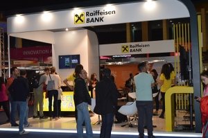 dph bookfest 2018 63 300x199 RAIFFEISEN BANK MW 2017 7