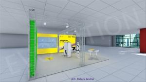 dph bookfest 2018 87 300x169 PPROIECT RAIFFEISEN BANK   Bucharest Technology Week 2018   2