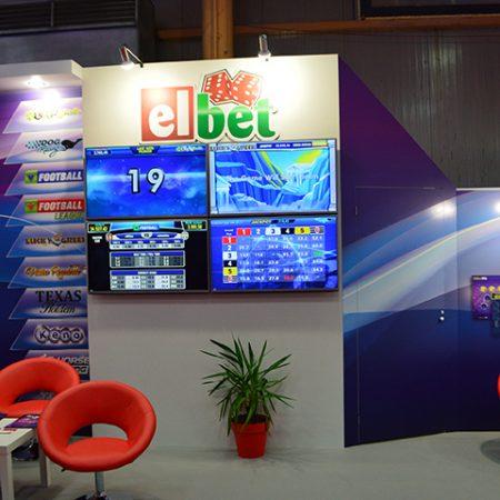 elbet eae 2017 5 450x450 ELBET EAE 2017