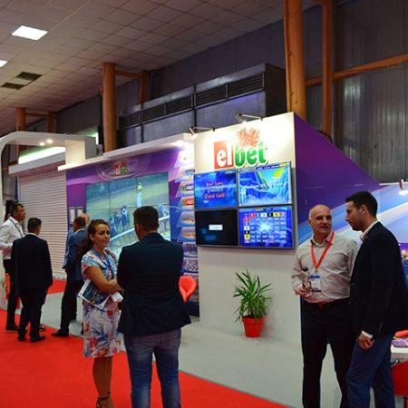 elbet eae 2017 6 450x450 ELBET EAE 2017