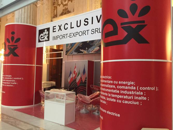 exclusiv import export ieas 2016 2 EXCLUSIV IMPORT EXPORT   IEAS + 2016
