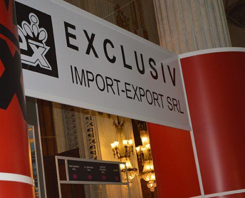 exclusiv import export ieas 2017 5 495x400 EXCLUSIV IMPORT EXPORT   IEAS   2017
