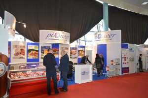 ford siab 16 300x199 PIONEER GRUP   CARNEXPO 2017   4