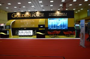 ford siab 22 300x199 GOLDEN RACE EAE 2016 3
