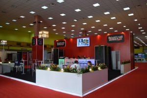 gold club eae 2016 13 300x199 EXPO 24 EAE 2016 1
