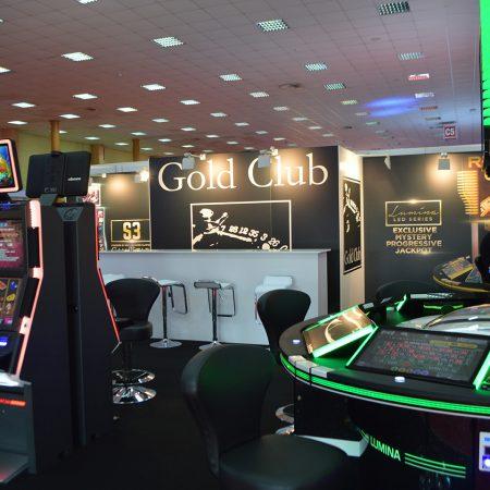 gold club eae 2016 4 450x450 GOLD CLUB   EAE 2016