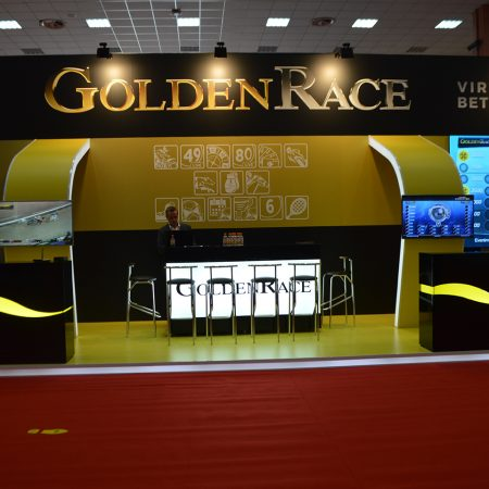 golden race eae 2016 2 450x450 GOLDEN RACE   EAE 2016