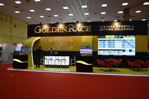 golden race eae 2016 3 300x199 GOLDEN RACE EAE 2016 7