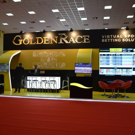 golden race eae 2016 3 450x450 GOLDEN RACE   EAE 2016