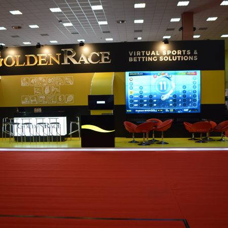 golden race eae 2016 7 450x450 GOLDEN RACE   EAE 2016