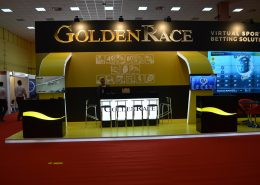golden race eae 2016 8 260x185 IT GAMING VENDING