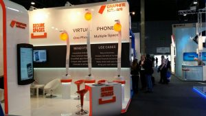 graphite software 2016 300x169 GRAPHITE SOFTWARE MWC BARCELONA 2016 2