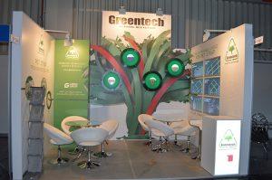 greentech fachpack nurnberg 2016 10 300x199 GREENTECH   FACHPACK NURNBERG   2016   27